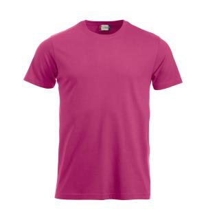 ST New Classic-T Dyp Rosa XS